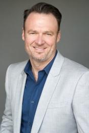 Pete Fowler , President Senior Consultant