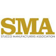 Stucco Manufacturers Association