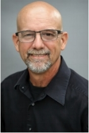 Kevin Heidelberger     Senior Consultant