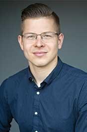 pfcs-profile-imgs-Helmuts-Kleins.jpg
