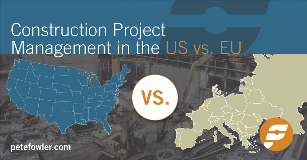 Construction Project Mngmt US vs EU_ SOCIAL 2018-11-19 A.png