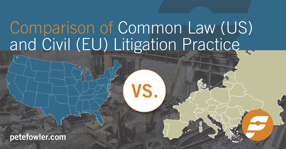 Comparison of Common Law and Civil Litigation US vs EU_ SOCIAL 2018-11-21 B.png