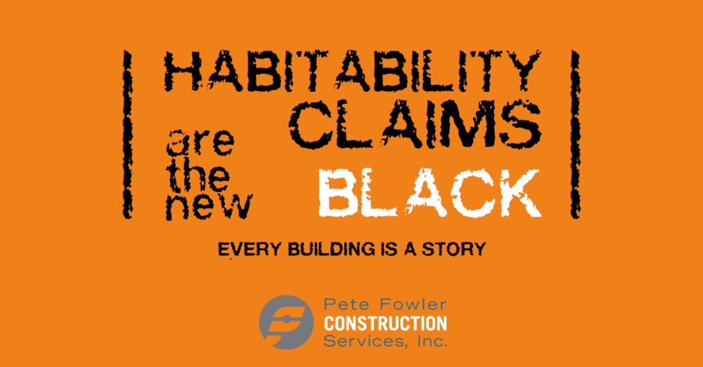 habitability_claims_are_the_new_black_pfcs.png