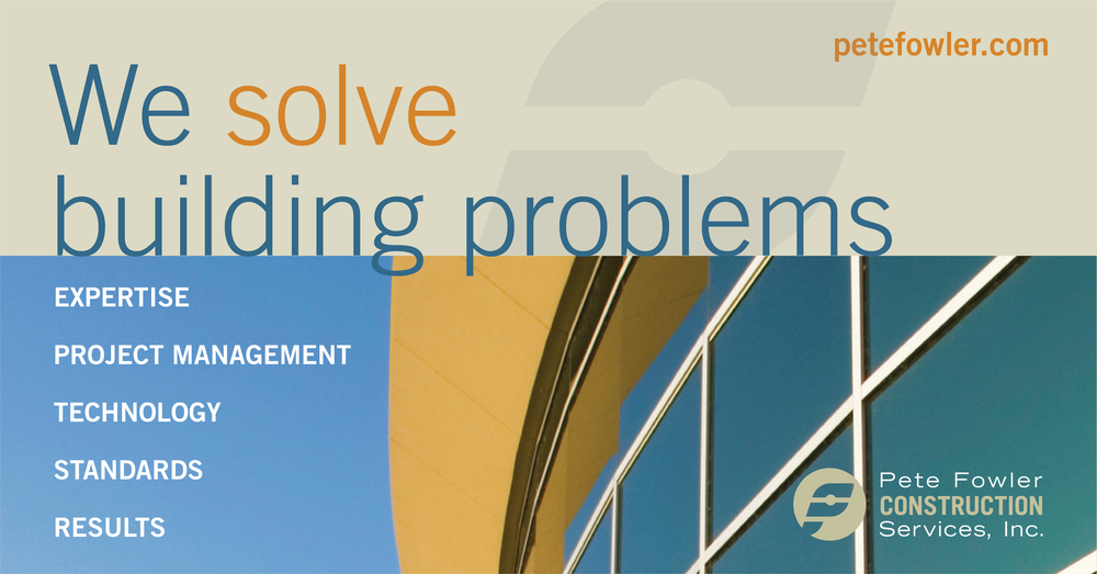 We solve building problems Results SOCIAL 2018-09-28 A.png