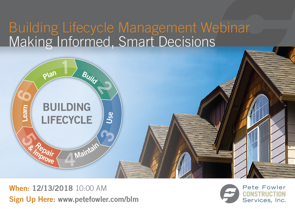 Building Lifecycle Management Webinar_POSTCARD FRONT 2018-11-28 C.png
