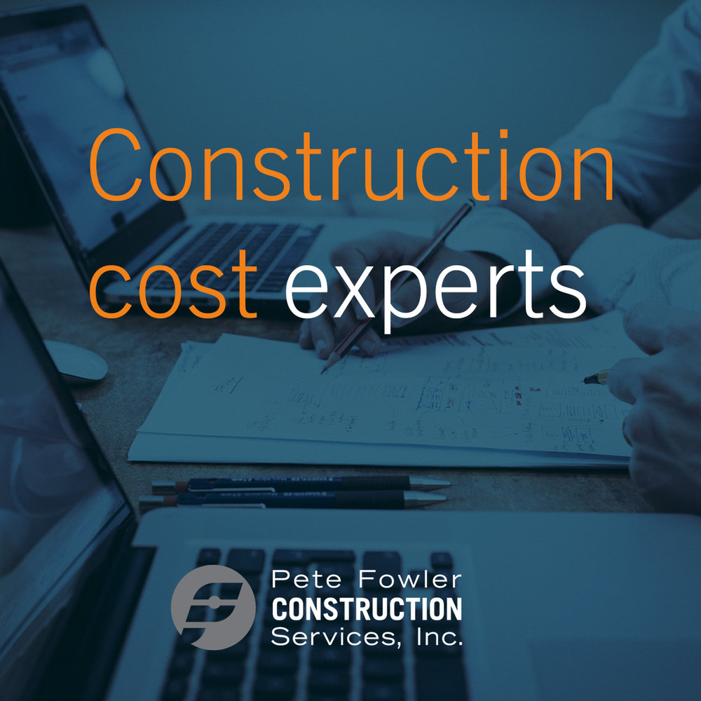 T 2019-01-02_cost-estimating-experts-B-square.jpg