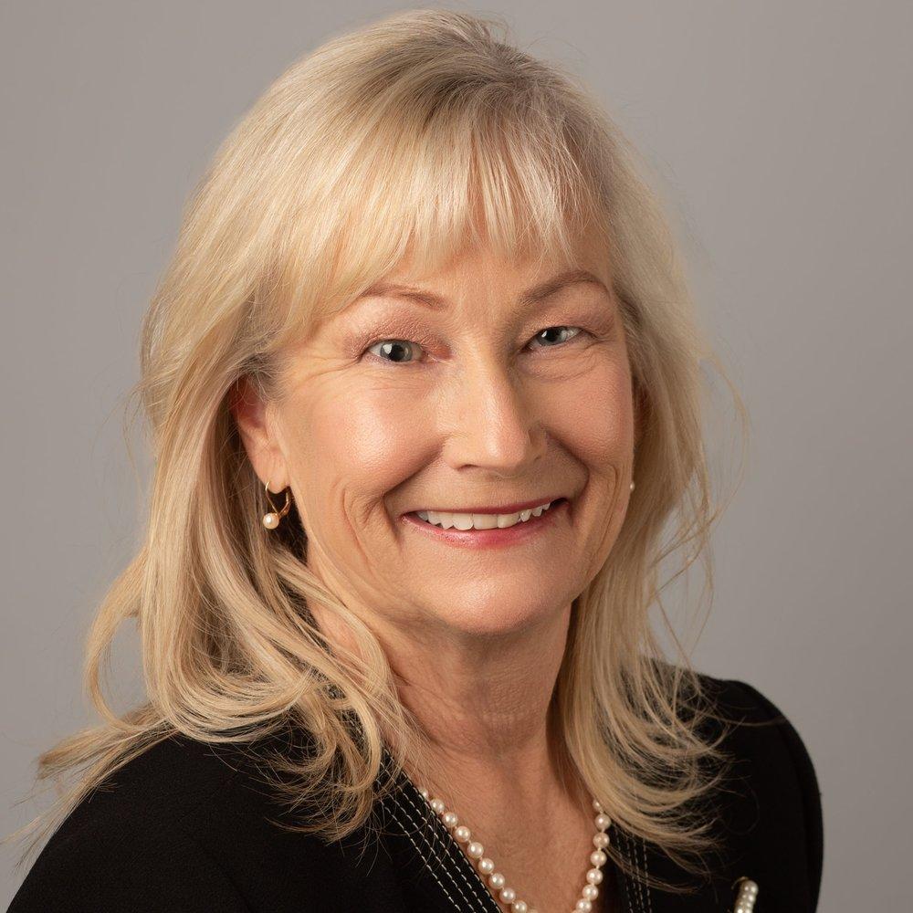 Deborah Murray  Technical Consultant