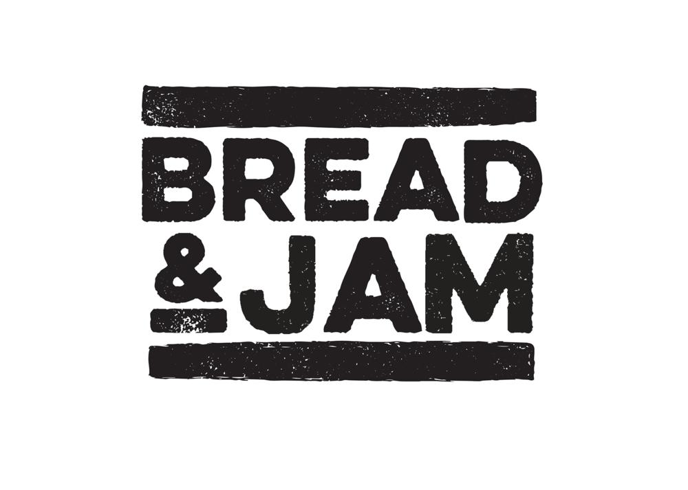 Bread and Jam Maven