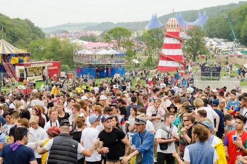 festival 3 .jpg