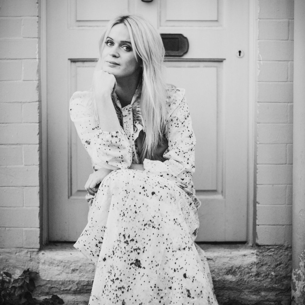 Dolly Alderton Maven