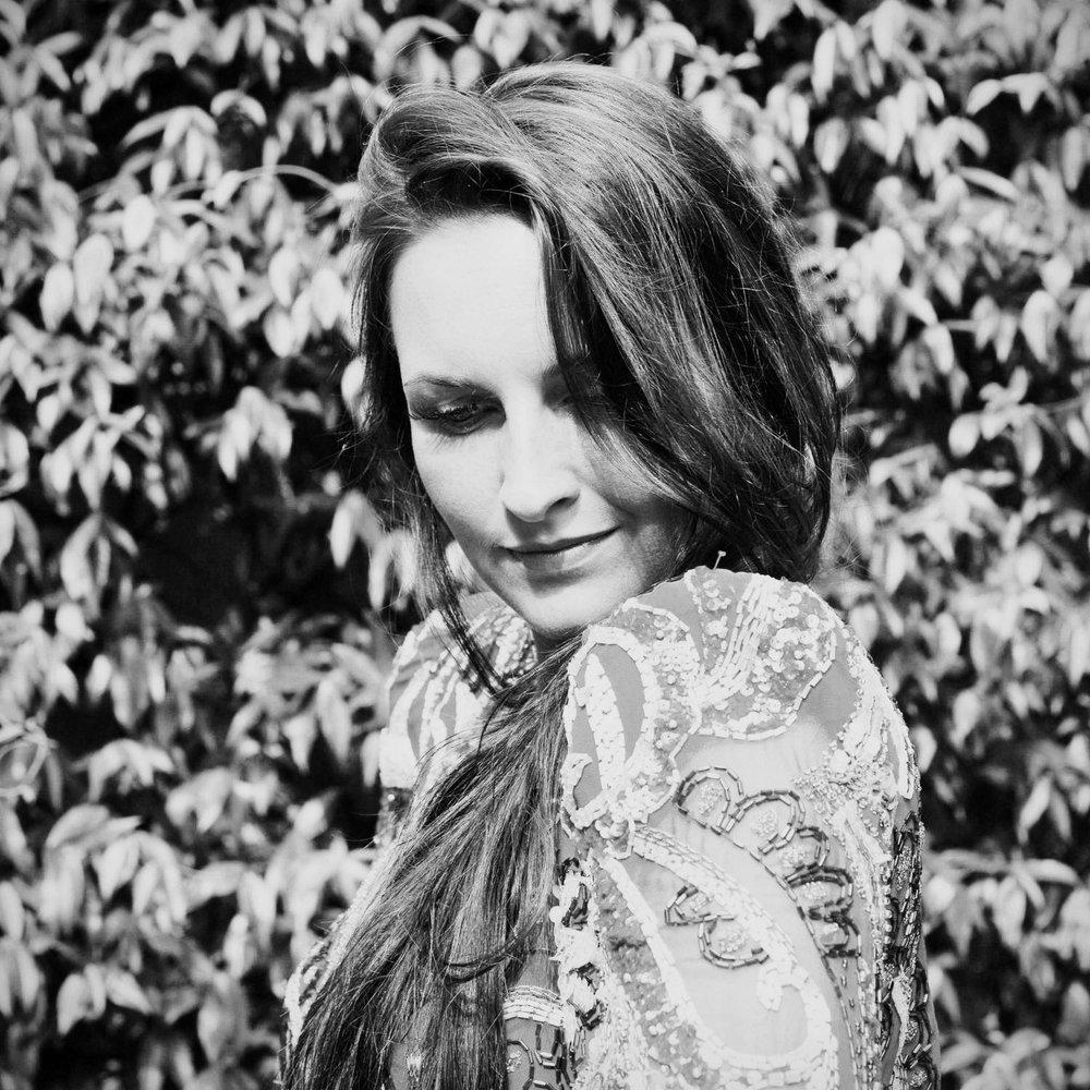 Laura Dockrill Maven