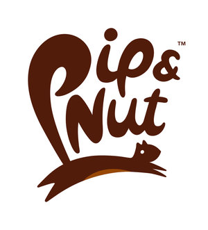 Pip+and+Nut+logo.jpeg