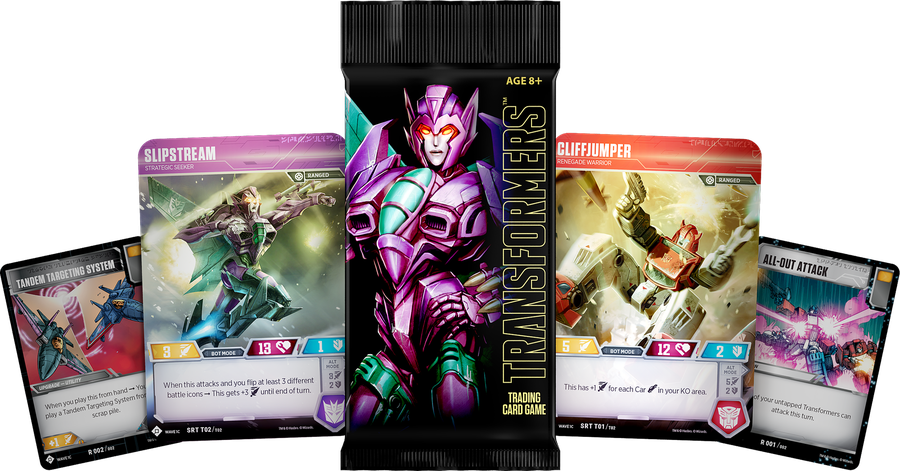 Transformers tcg. png.png
