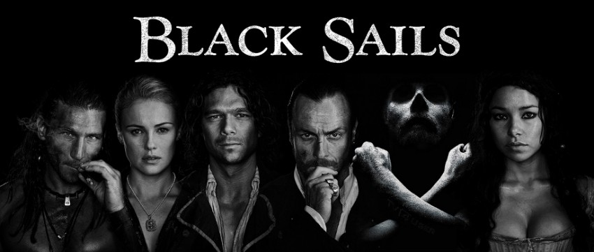 Black-Sails-Logo-e1421852690192.jpg