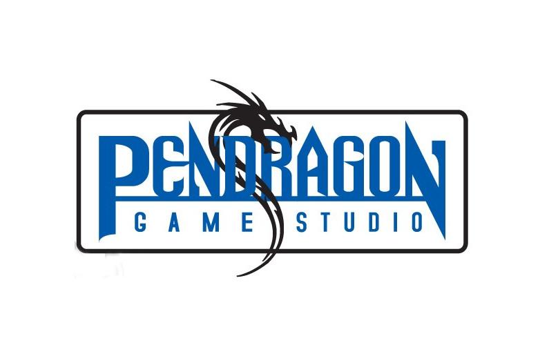 Pendragon.jpg