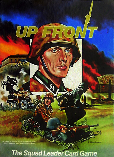 up_front_cover.jpg
