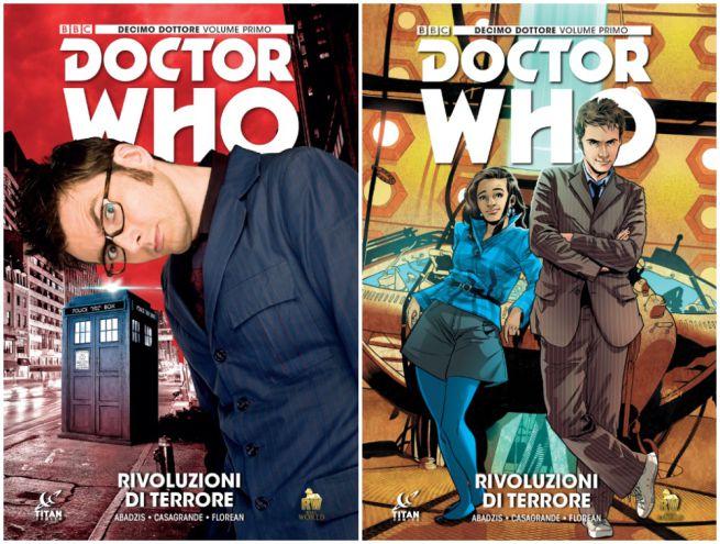 doctor who comics.jpg