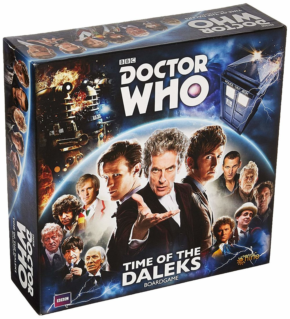 doctor who time of.jpg
