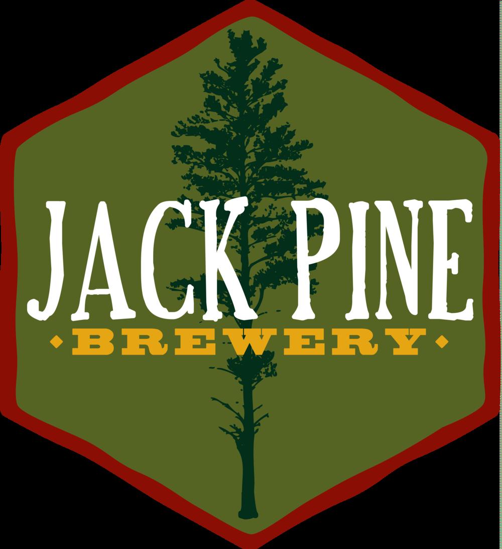 Jack Pine Brewing Company