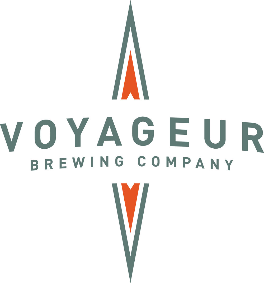 Voyageur Brewing Co