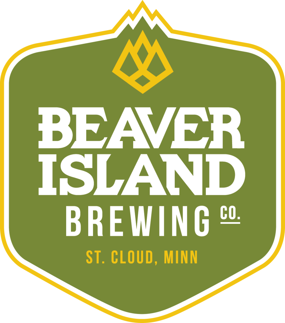 Beaver Island Brewing Co