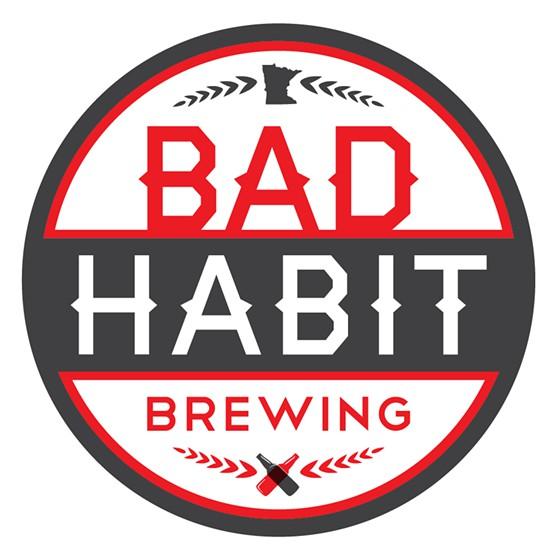 Bad Habit Brewing