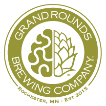 Grand Rounds Brewing Co.