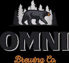 Omni Brewing Co