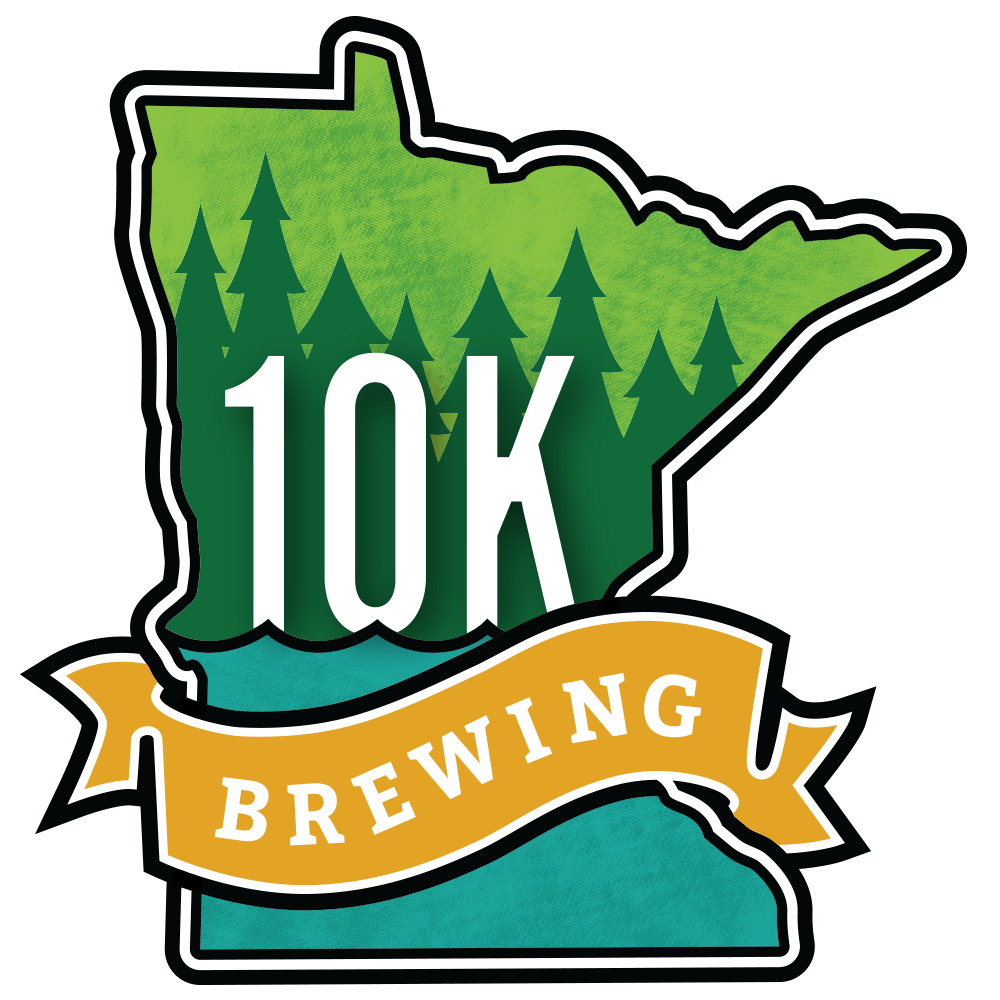 10K Brewing.png