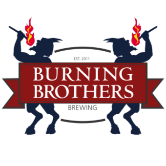 Burning-Brothers-Brewing-Saint-Paul-MN.jpg