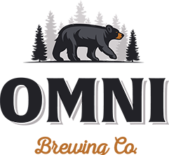 Omni+Brewing.png