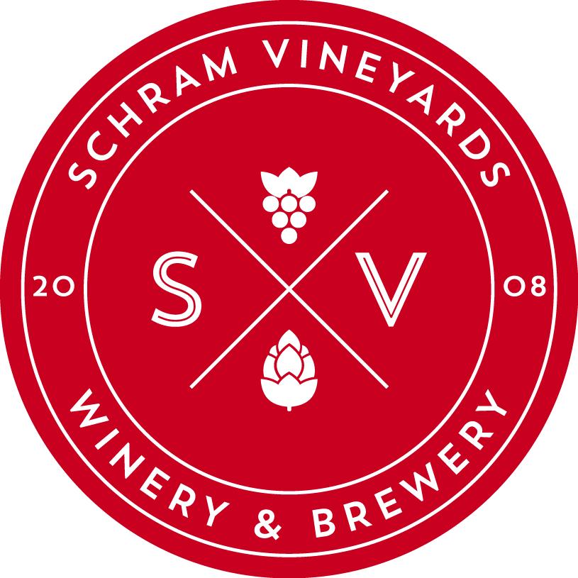schram_logo_crest_red.jpg