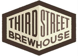 728009283.third-street-brewhouse-logo.jpg