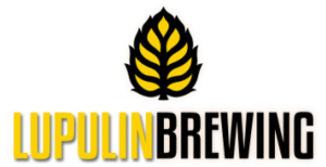 lupulinebrewing.png