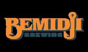 Bemidji-Brewing-logo-400x240.png