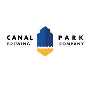 canal+park.jpg