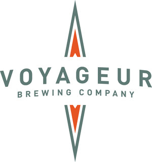 VBC_logo.jpg