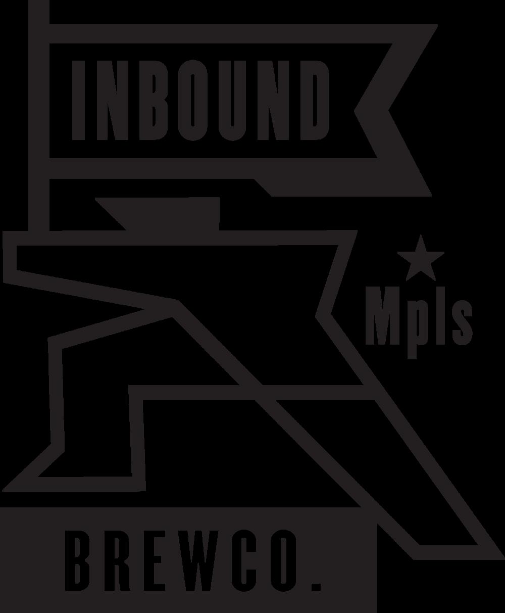 Inbound-BrewCo-logo1.png
