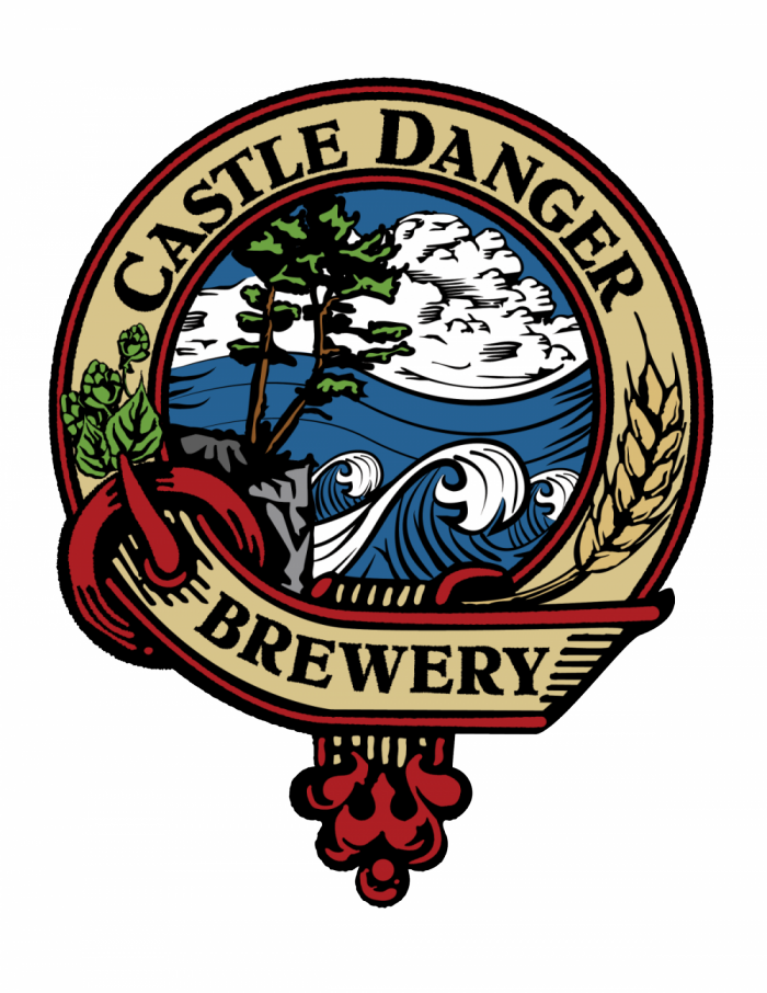 Castle-Danger-Brewery-Full-Color-Logo-e1447365135126.png