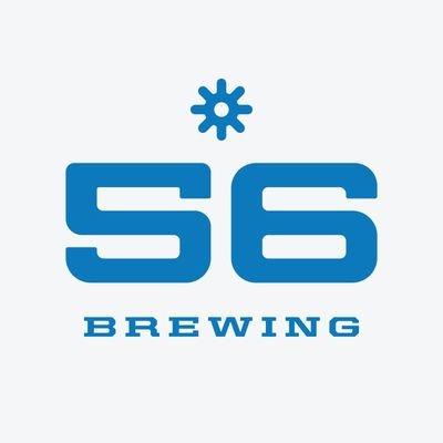 56 Brewing.jpg