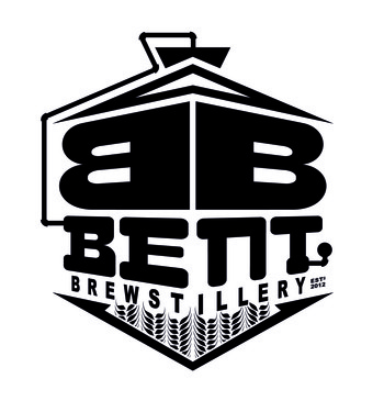 Bent Brewstillery.jpg