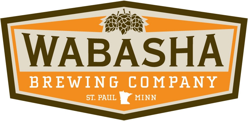 Wabasha-Brewing-Logo-FINAL.jpg