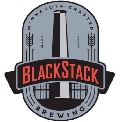 Blackstack Brewing.jpg