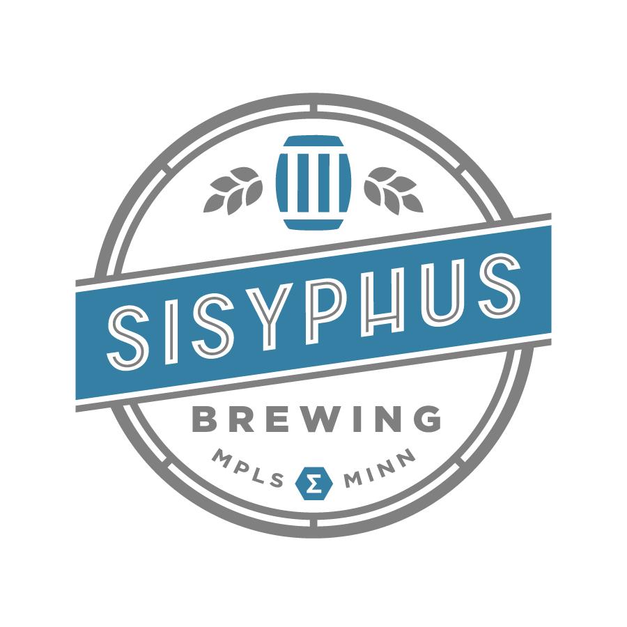 Sisyphus_Gray_Primary.jpg