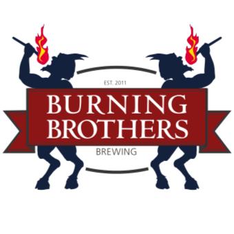 burning brothers.jpg