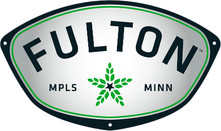 fulton brewing.png