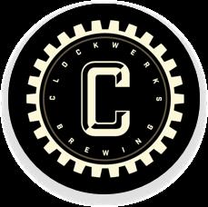 clockwerks.png