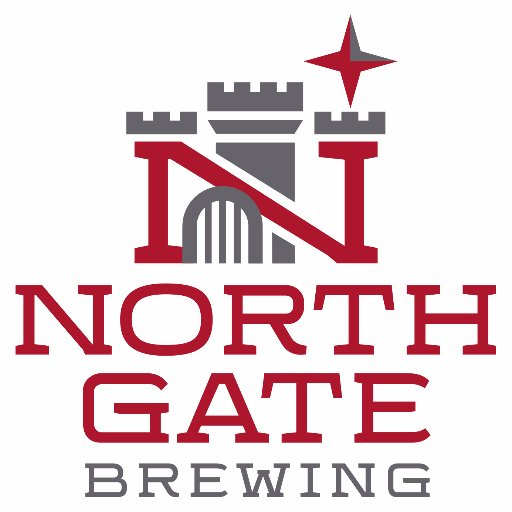 Northgate Brewing.jpg