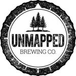Unmapped Brewing.jpg