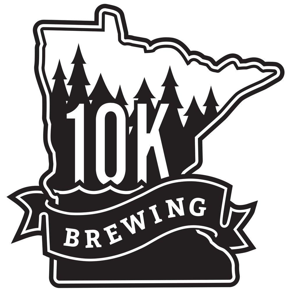 10K Brewing.jpg